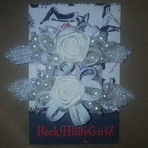 RockABillyGirlZ